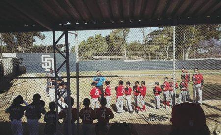 Toros de Tecate derrota a Yankees de Tijuana