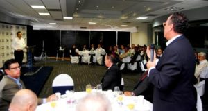 Canaco confía que Mendívil será un buen presidente municipal (3)