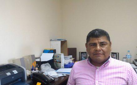 Aprovecha para regularizarte: GobBc condonará hasta 100% de multas y recargos