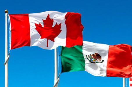 Canadá retirará visa para México