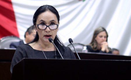Deben bajacalifornianos aprovechar el Sistema Nacional Anticorrupción: Dip. Nancy Sánchez