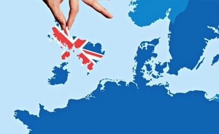 El Brexit explicado