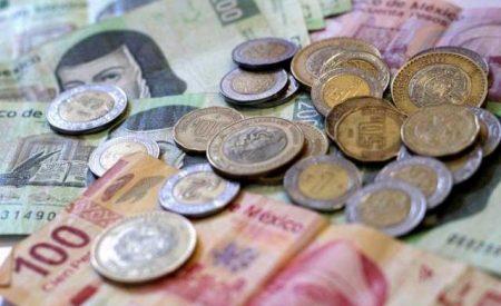 Recortarán más de 110 millones de pesos para BC