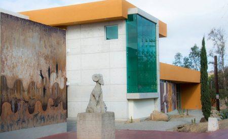 Artes UABC impartirá cursos de Educación Continua