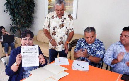 Se instaura en Baja California el Día del Jubilado y del Pensionado