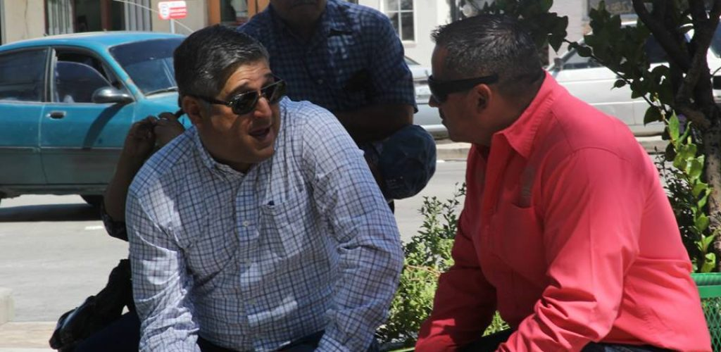Las deudas del municipio con el Sindicato de Burócratas de Tecate