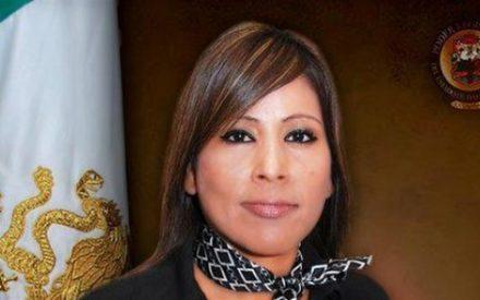 El Tribunal Electoral ratifica triunfo de Claudia Agatón