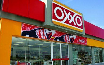 Tiendas OXXO inseguras por 'traperos'