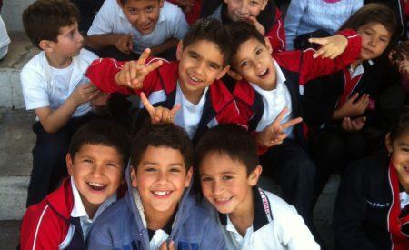 Escuelas de Verano: inician inscripciones para el programa gratuito