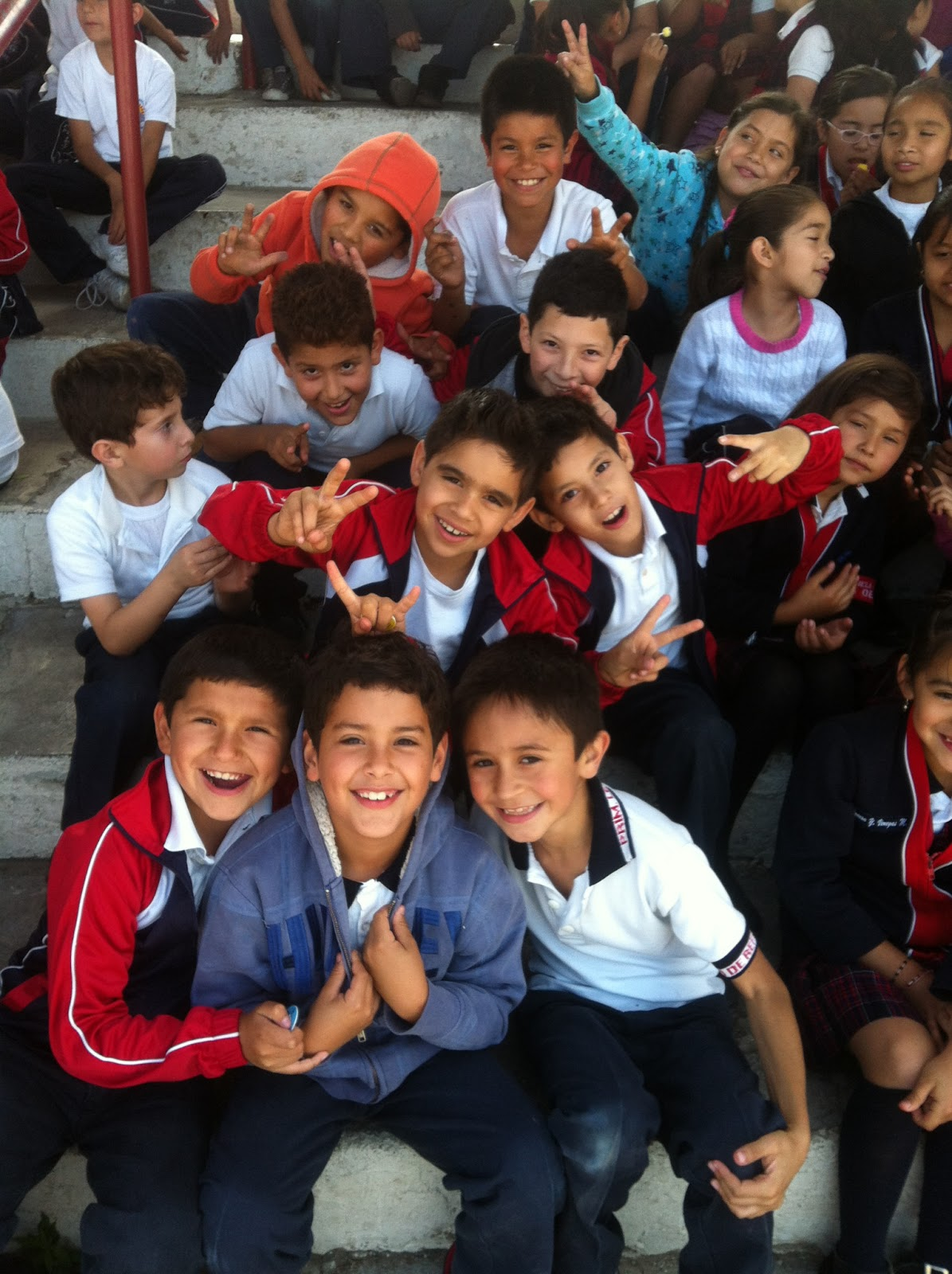 Escuelas de Verano inician inscripciones en Tecate
