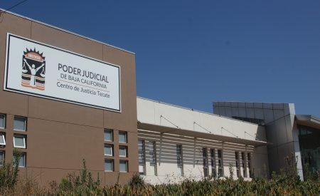 La verdad sobre el Nuevo Sistema de Justicia Penal en Tecate