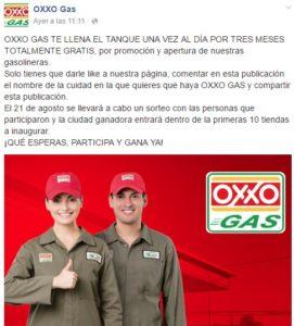 OXXOgasFALSO