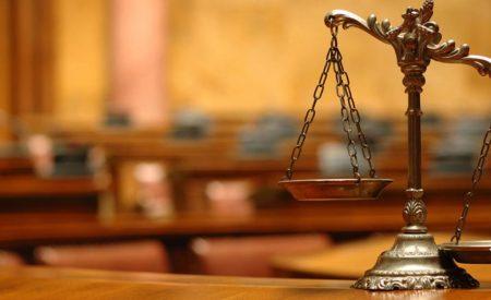 La abogacía, una profesión que ha marcado el rumbo de México