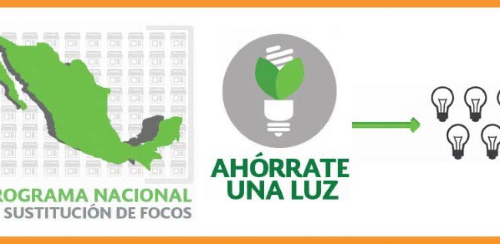 Programa 'Ahórrate una luz' avanza en un 57% a nivel nacional