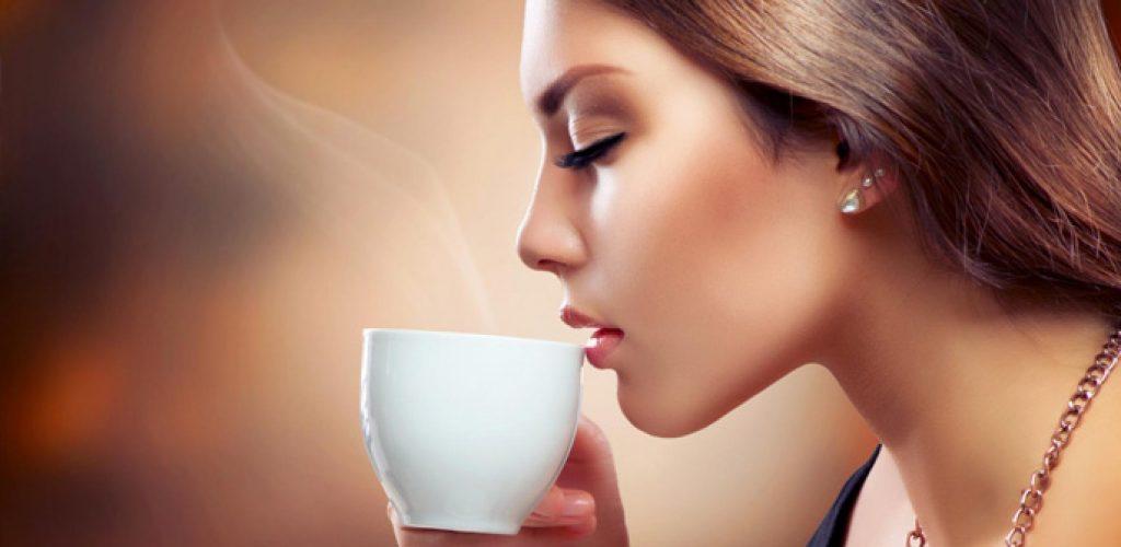 El café ¿bueno o malo?