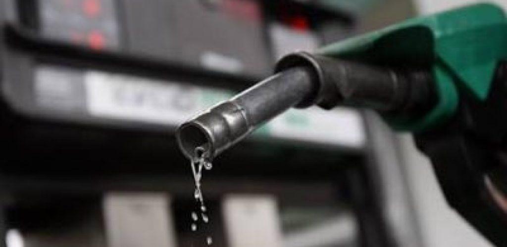 Subirá en agosto el precio de la gasolina y diésel