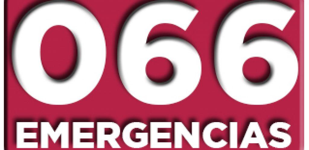 Las bromas al 066 impiden atender verdaderas emergencias