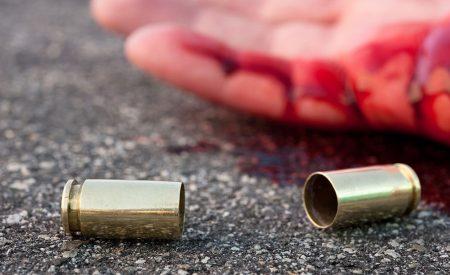 El México de hoy: homicidios e inseguridad a la alza
