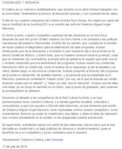 thumbnail_coletra-comunicado