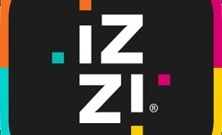 Se restablece el servicio de IZZI en Tecate