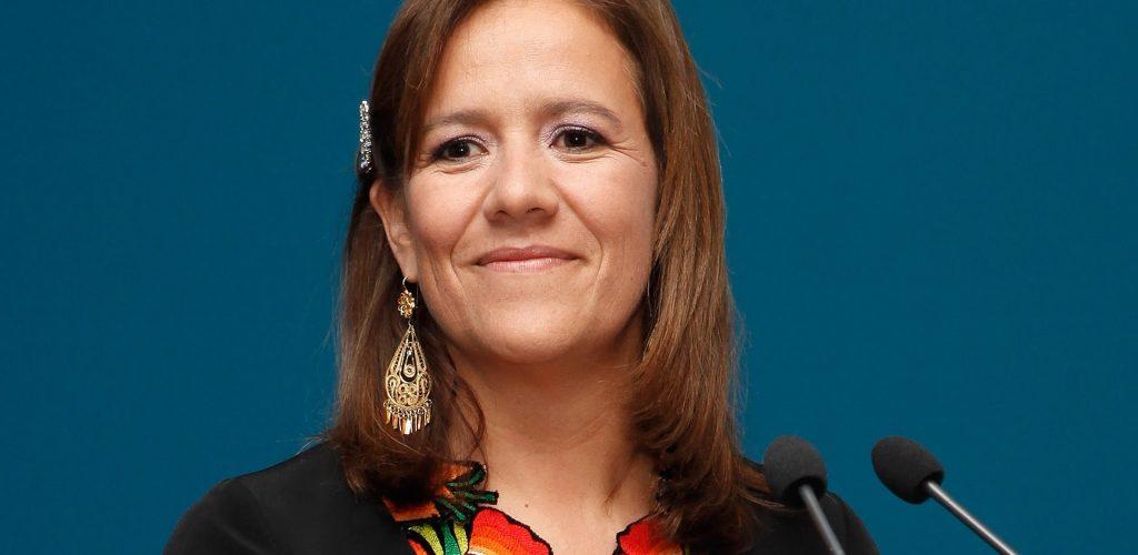 Escasa participación de mujeres en lista de los '300 líderes más influyentes de México'