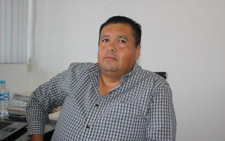 ¿RICARDO MEJORADO, será el ideal para dirigir al Blanquiazul en Tecate?