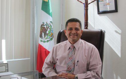 No cumple Gobernador a estudiantes de Tecate