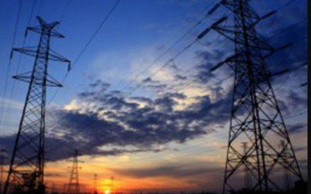 IENOVA busca unir a Baja California a la red eléctrica nacional