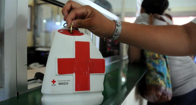 Cruz Roja de Tecate, en retroceso: Parte II
