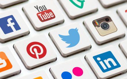 Las Redes Sociales y tu Marca Personal