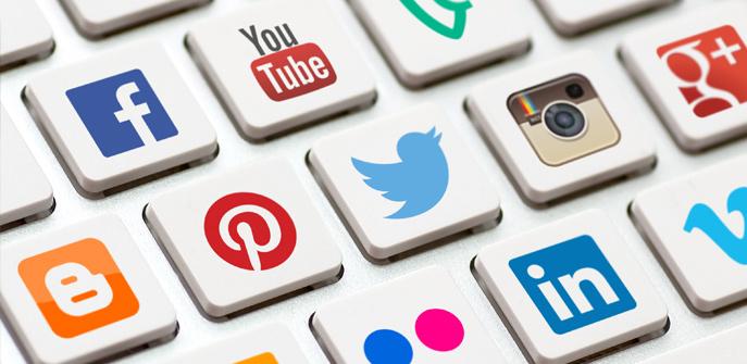 Redes Sociales y Marca Personal