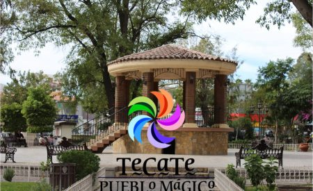 Tecate participará en feria de Pueblos Mágicos Querétaro 2016