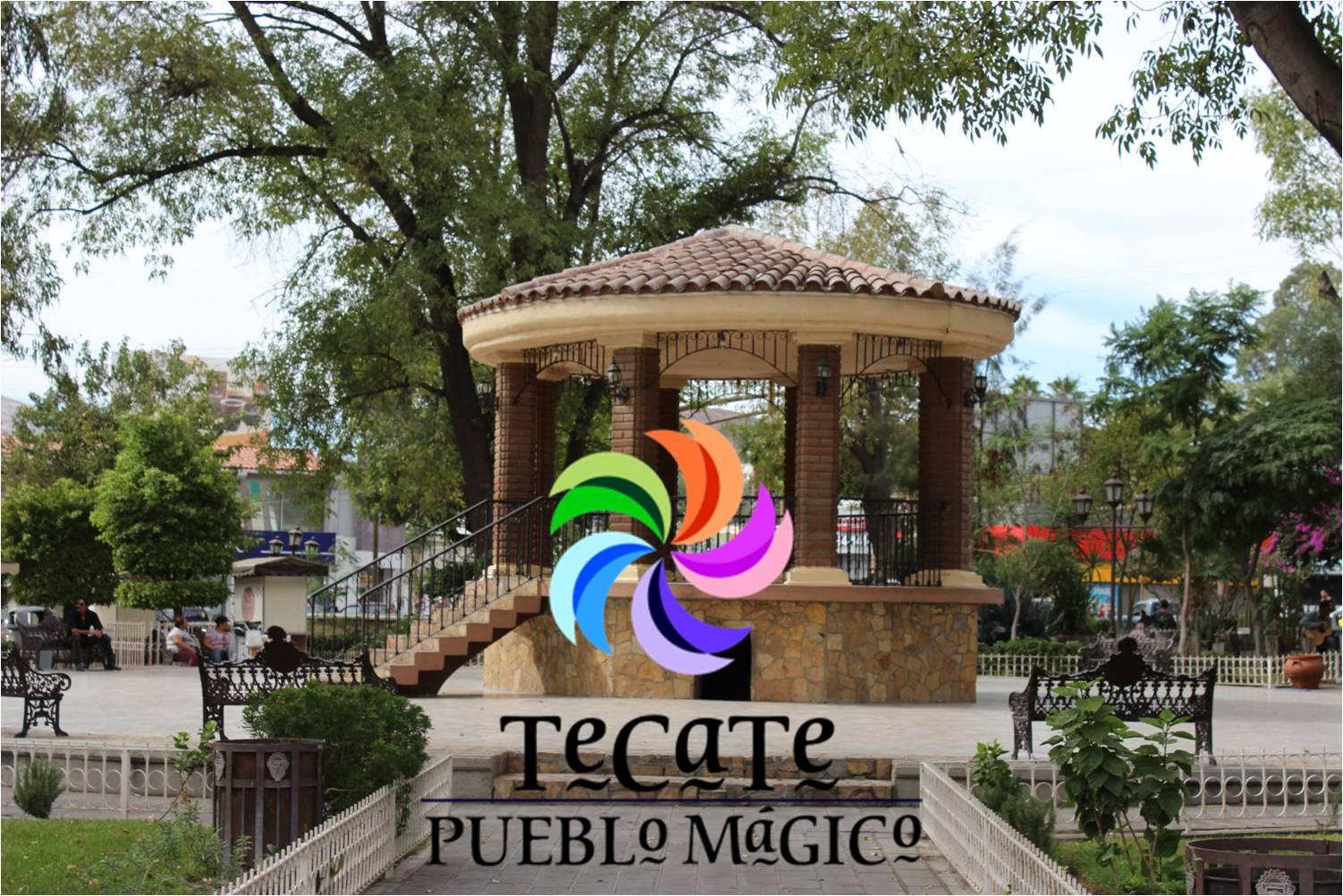 tecate pueblo magico