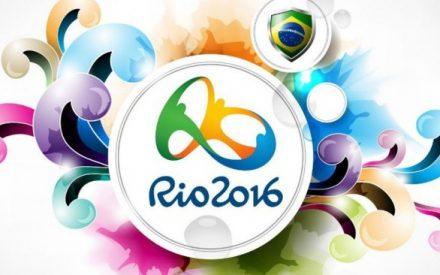 Hoy México vs Alemania: la apertura de los JO de Río de Janeiro