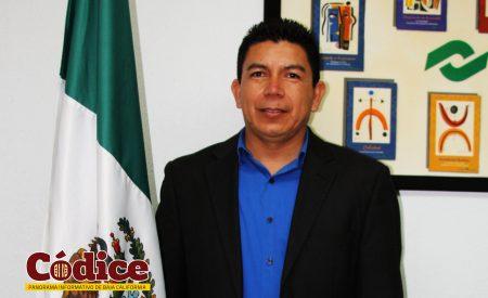 Regalan dirección de CONALEP al aún dirigente de PAN en Tecate