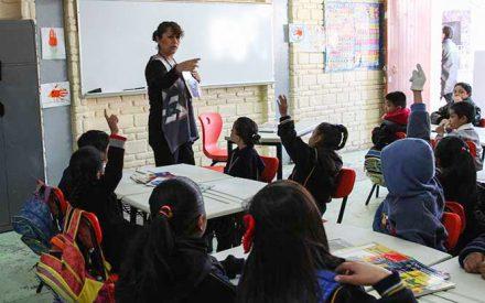 No se modificará la jornada de los planteles educativos de Preescolar