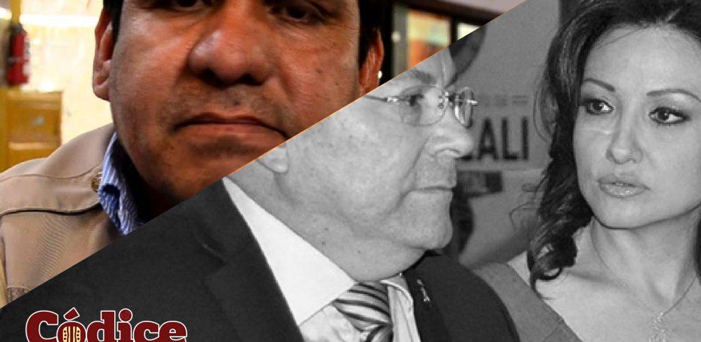 XXI Ayuntamiento de Mexicali hace gala de su poder y goce de impunidad