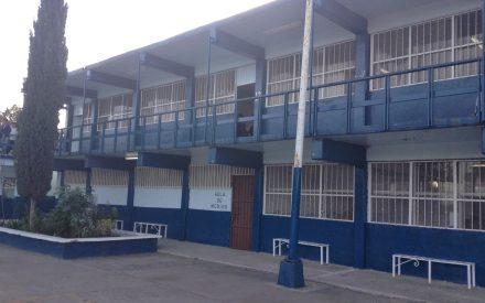 El Sistema Educativo Estatal (SEE) no suspenderá clases en Tijuana