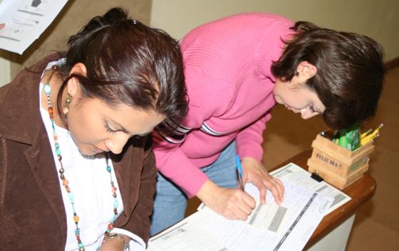 """Invita Gobierno del Estado a la capacitación """"Mujeres emprendedoras y empresarias"""""""