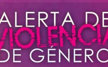 En aumento el número de delitos y violencia hacia la mujer en BC