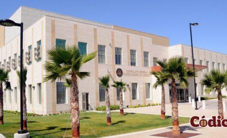 Supuesta amenaza de bomba en Consulado estadounidense en Tijuana