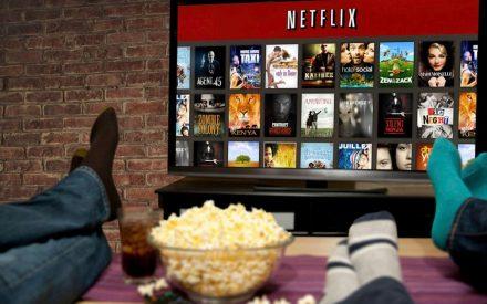 Netflix aumentará sus precios