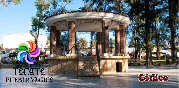 Recrote presupuestal no afectara a Tecate