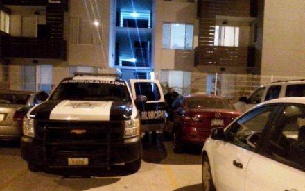 La BOM rescato a una mujer privada de la libertad y detuvo a dos presuntos responsables
