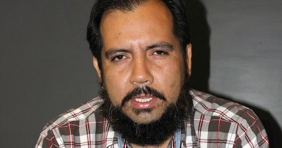 México: 7 mil denuncias de tortura en los últimos 3 años y solo 7 condenas a nivel federal