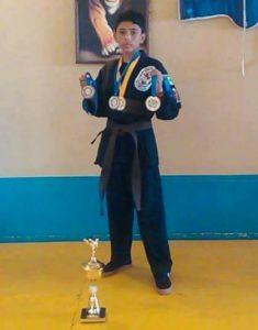 artes-marciales-3