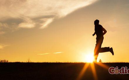 Correr por las mañanas es más efectivo