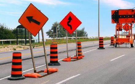 Cerrarán carretera escénica Tijuana-Ensenada