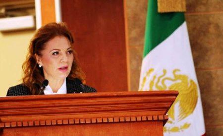 Propone López Gorosave independencia para Síndicos y Control Estatal