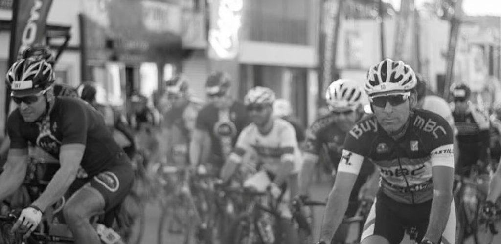 """Todo un éxito segunda edición """"Baja Bike Race Tecate-Ensenada"""""""